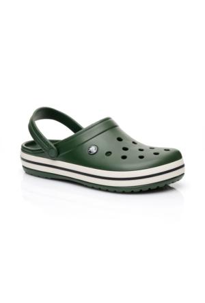 Crocs Crocband Erkek Sneaker 11016.34K