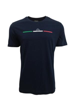 Kappa Baskılı T-Shirt 1303V2L0