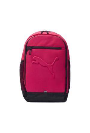 Puma Buzz Backpack Sırt Çantası 07358120