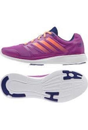Adidas Lite Speedster 3 W B39962 Kadın Yürüyüş Ve Koşu Ayakkabısı