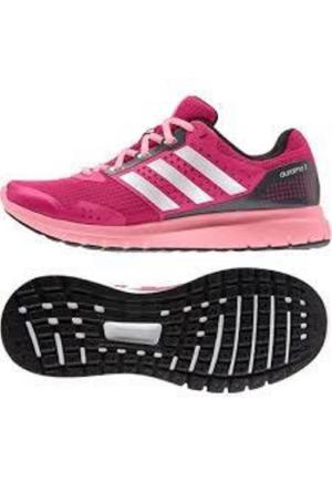 Adidas Duramo 7 W Kadın Yürüyüş Ve Koşu Ayakkabısı