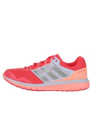 Adidas Duramo 7 W Af6674 Kadın Yürüyüş Ve Koşu Ayakkabısı