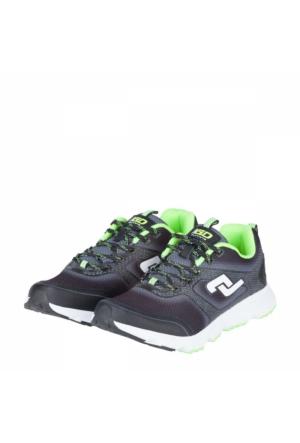 Jump Erkek Koşu Ayakkabısı