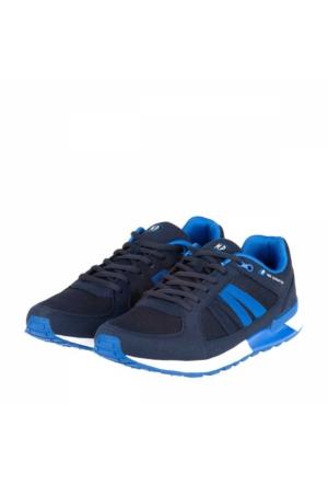 M.P Erkek Günlük Spor Ayakkabı
