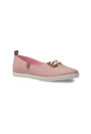 Slazenger Umman Babet Kadın Ayakkabı