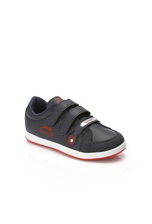 Slazenger Moris Günlük Giyim Çocuk Ayakkabı