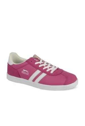 Slazenger Elya Günlük Giyim Kadın Ayakkabı