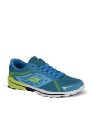 Slazenger Webster Koşu Kadın Ayakkabı