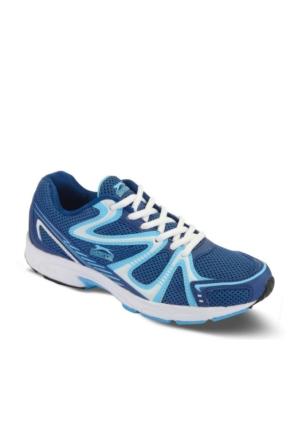 Slazenger Werya Koşu Kadın Ayakkabı