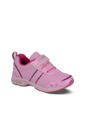 Slazenger Cherly Günlük Giyim Çocuk Ayakkabı