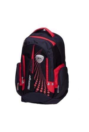 Slazenger Nanok Backpack Sirt Aksesuar Çanta