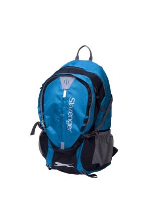 Slazenger Trix Backpack Sirt Aksesuar Çanta
