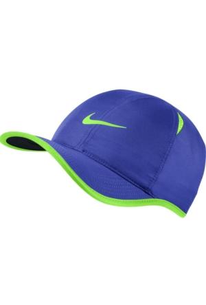 Nike 679421-453 U Nk Arobill Fthrlt Cap Şapka
