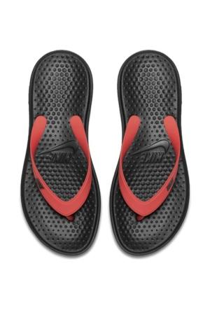 Nike 882690-003 Solay Thong Parmak Arası Spor Terlik