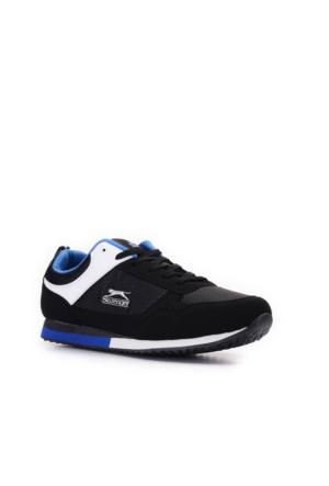 Slazenger Isoke Erkek Günlük Ayakkabı Black