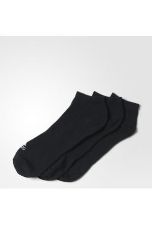 Adidas Aa2312 Per No-Sh T 3Pp 3'lü Spor Çorap