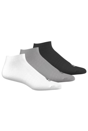 Adidas Aa2313 Per No-Sh T 3Pp 3'lü Spor Çorap