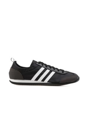Adidas Bb9677 Vs Jog Günlük Spor Ayakkabı