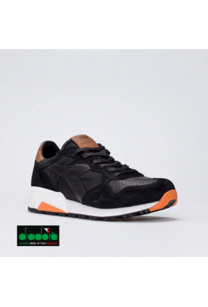 Diadora Erkek Spor Ayakkabı Trident 90 Nyl