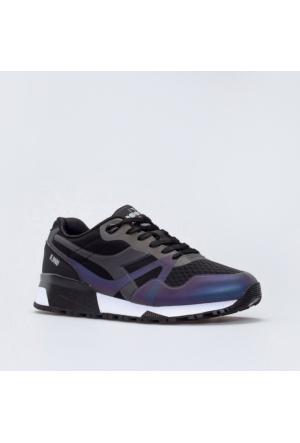 Diadora Erkek Spor Ayakkabı N9000 Hologram