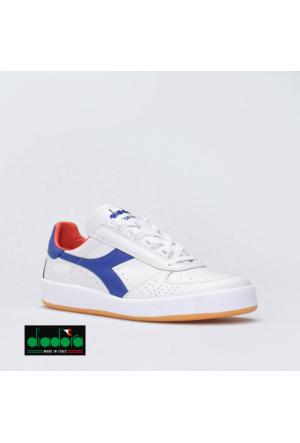 Diadora Erkek Spor Ayakkabı BElite Italia