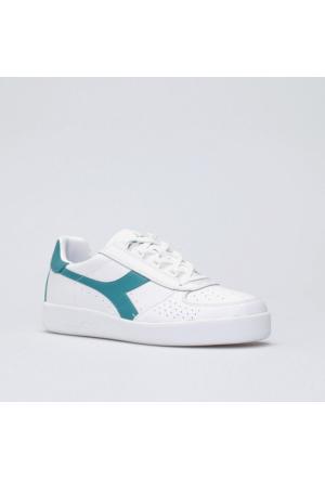 Diadora Erkek Spor Ayakkabı BElite