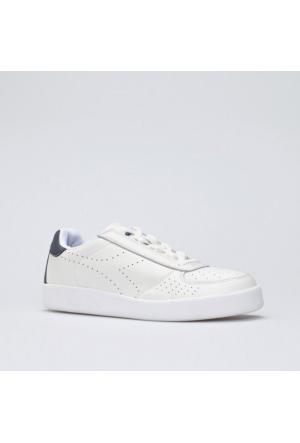 Diadora Erkek Spor Ayakkabı BElite Premium