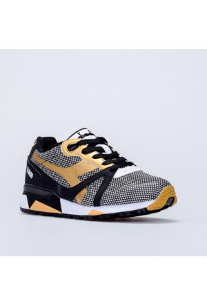 Diadora Kadın Spor Ayakkabı N9000 Arrowhead