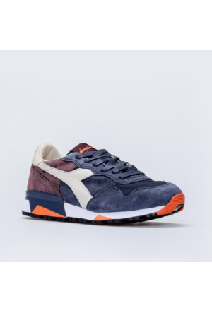 Diadora Erkek Spor Ayakkabı Trident 90