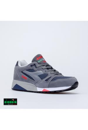 Diadora Erkek Spor Ayakkabı S8000 Nyl