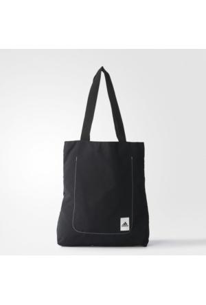 Adidas S98172 Good Shopper Kadın Çanta