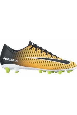 Nike Mercurial Victory Vı Ag-Pro Erkek Krampon 831963-801