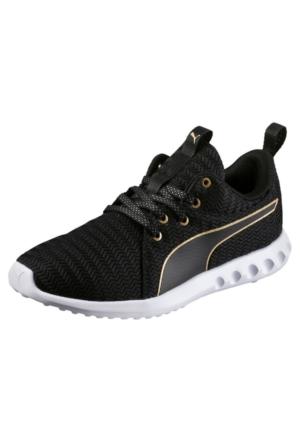 Puma Carson 2 Kadın Spor Ayakkabı 19004403