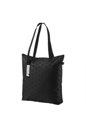 Puma Core Avtive Shopper Çanta 07473101