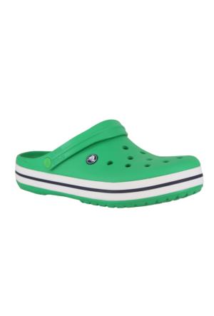 Crocs 11016-3E3 Unisex Terlik