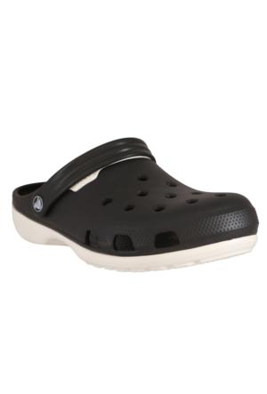 Crocs 11001-001 Unisex Terlik