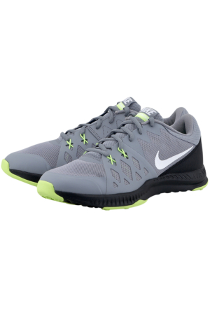 Nike Air Epic Speed Tr Erkek Spor Ayakkabısı