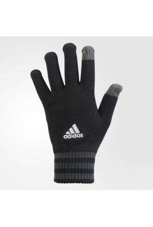 Adidas B46135 Tiro Glove Eldiven