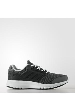 Adidas By2810 Galaxy 4 K Erkek Koşu Ayakkabısı