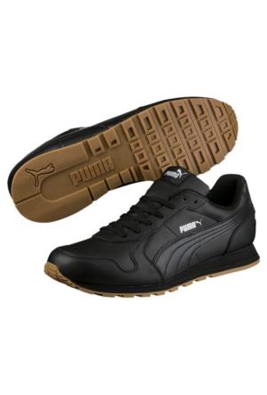 Puma 359130-08 Street Runner Full Günlük Spor Ayakkabı
