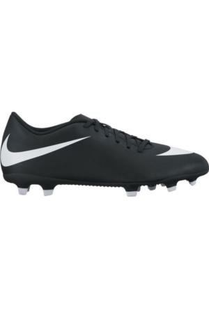 Nike 844436-001 Bravata II Futbol Krampon Ayakkabı