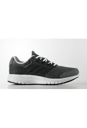 Adidas By2810 Galaxy 4K Koşu Ve Yürüyüş Ayakkabısı