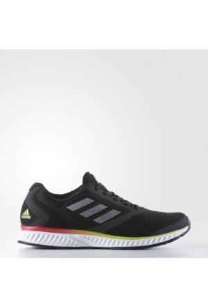 Adidas BW1392 Edge Rc W Bayan Koşu Ve Yürüyüş Ayakkabısı