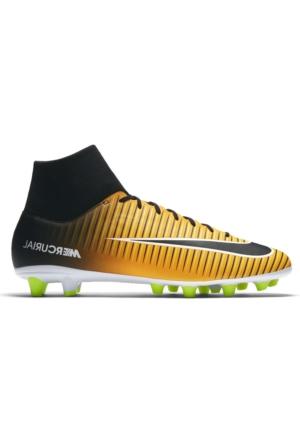Nike Mercurial Victory Vı Df Agpro Erkek Krampon 903608-801