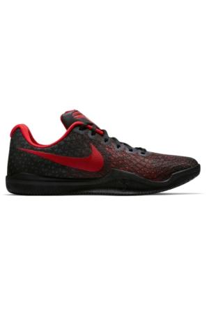 Nike 852473-016 Mamba Instinct Erkek Basketbol Ayakkabısı