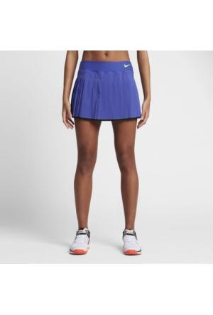 Nike Court Victory Etek