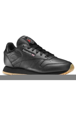 Reebok 49804 Cl Lthr Kadın Spor Ayakkabısı