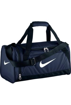 Nike Çanta Brasilia 6 BA4832-401
