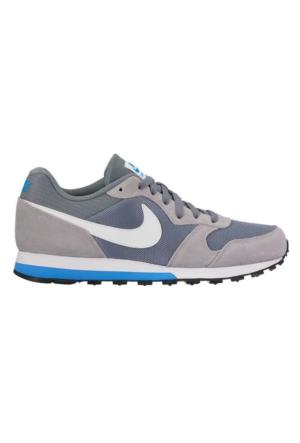 Nike MD Runnner Erkek Spor Ayakkabısı 749794-006
