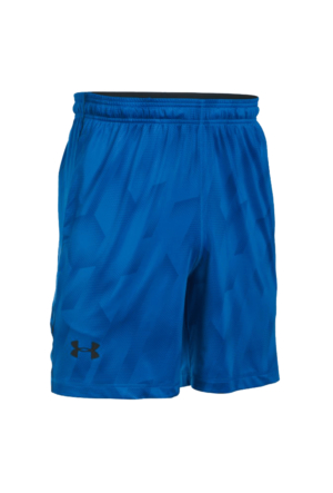Under Armour 125826 Raid 8 Novelty Short Erkek Şort 1257826789